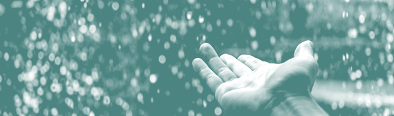 water-banner-hand.png