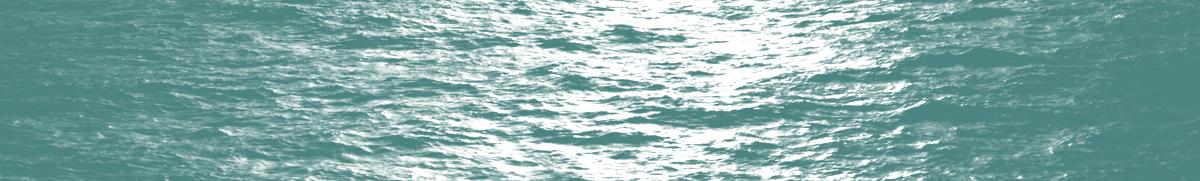 water-banner-ocean.png